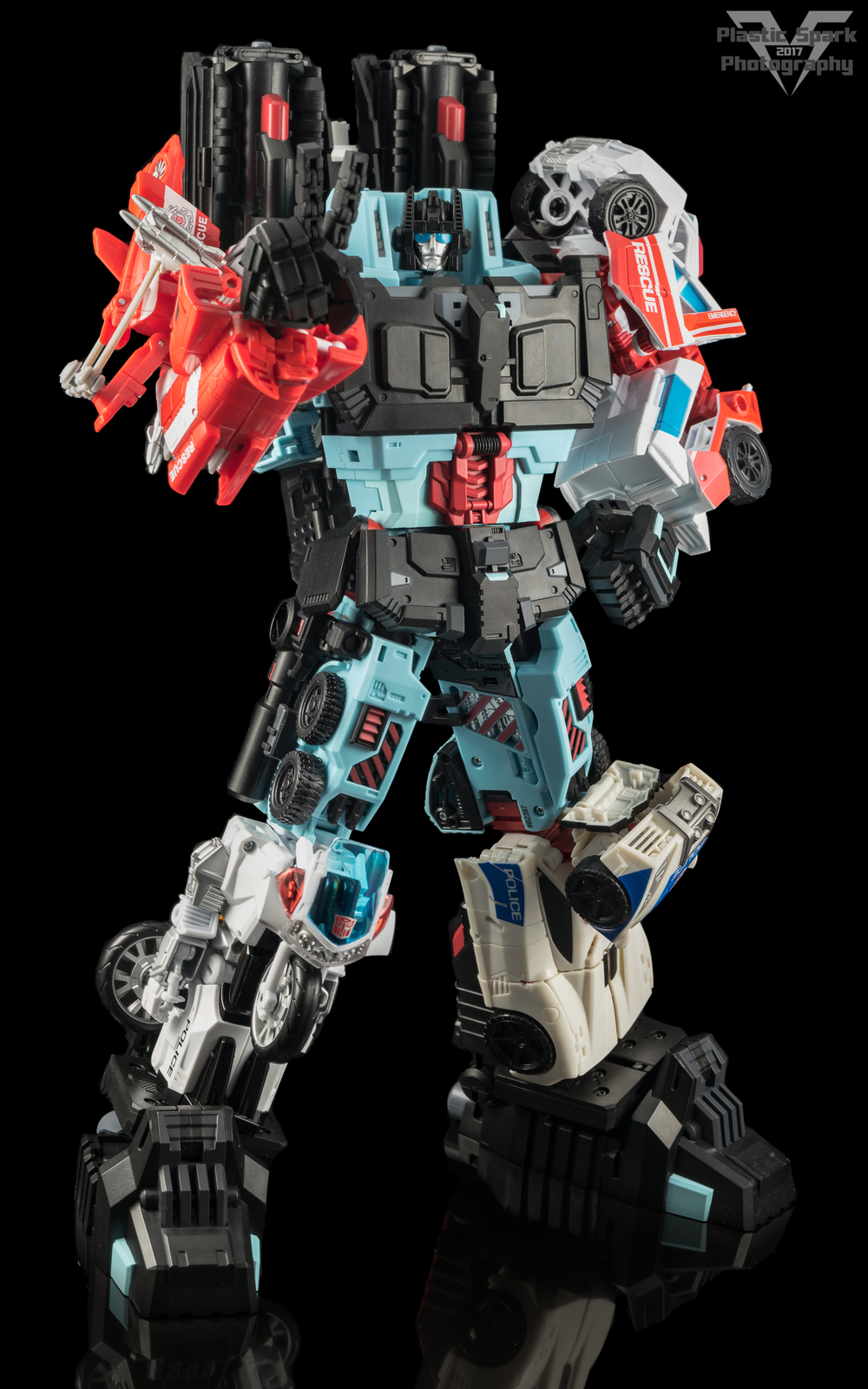 C+-Custom-Defensor-Upgrade-1.png