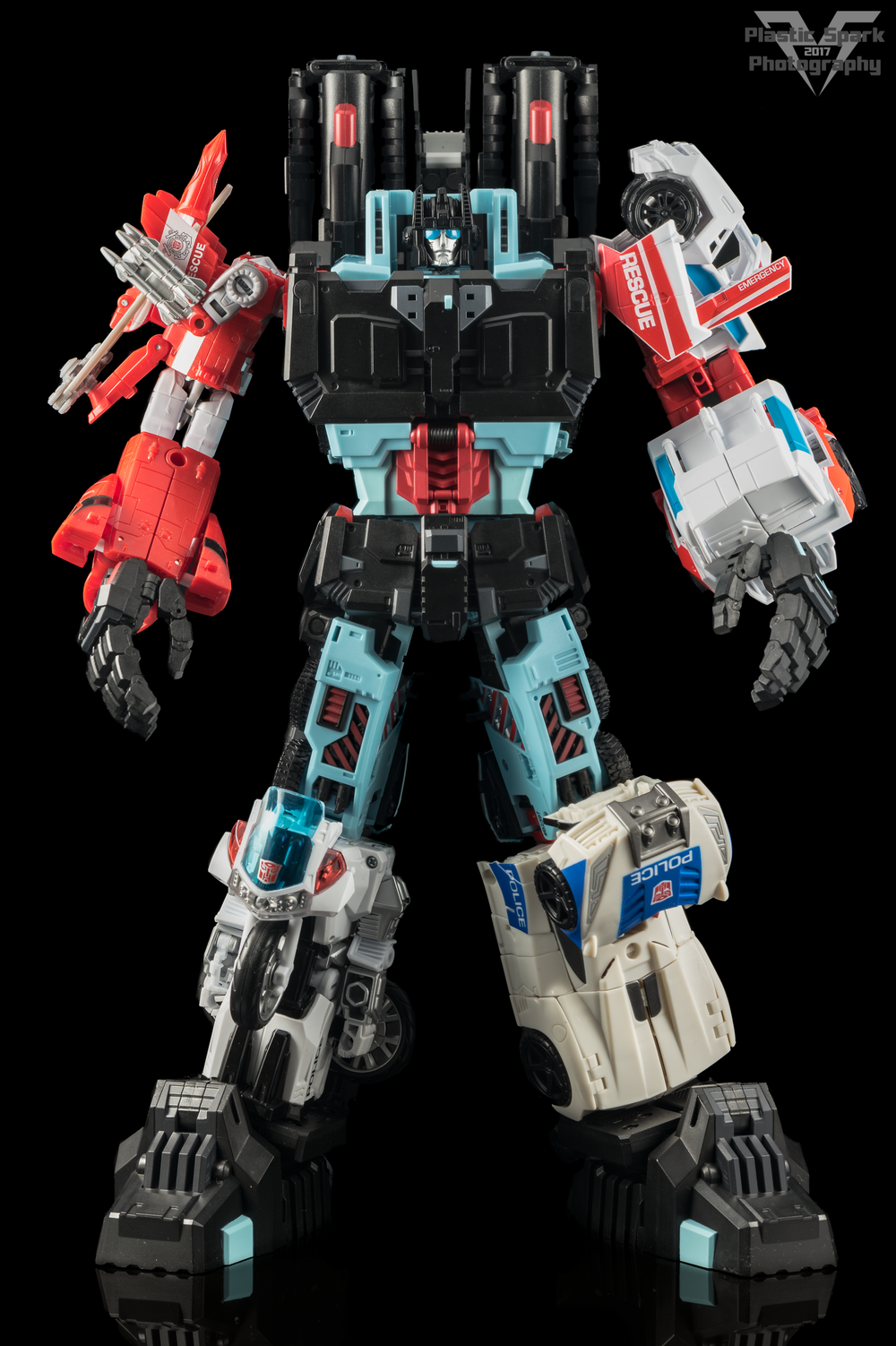 C+-Custom-Defensor-Upgrade-2.png