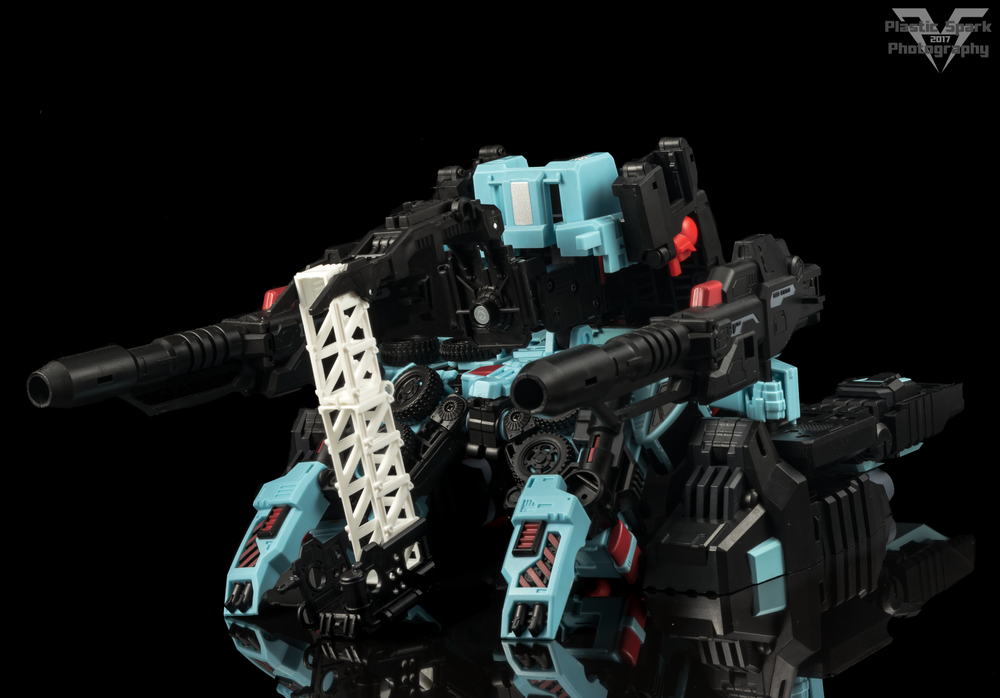 C+-Custom-Defensor-Upgrade-3.png