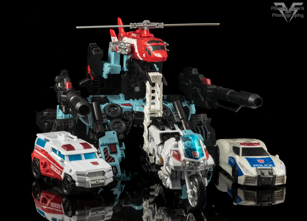 C+-Custom-Defensor-Upgrade-4.png