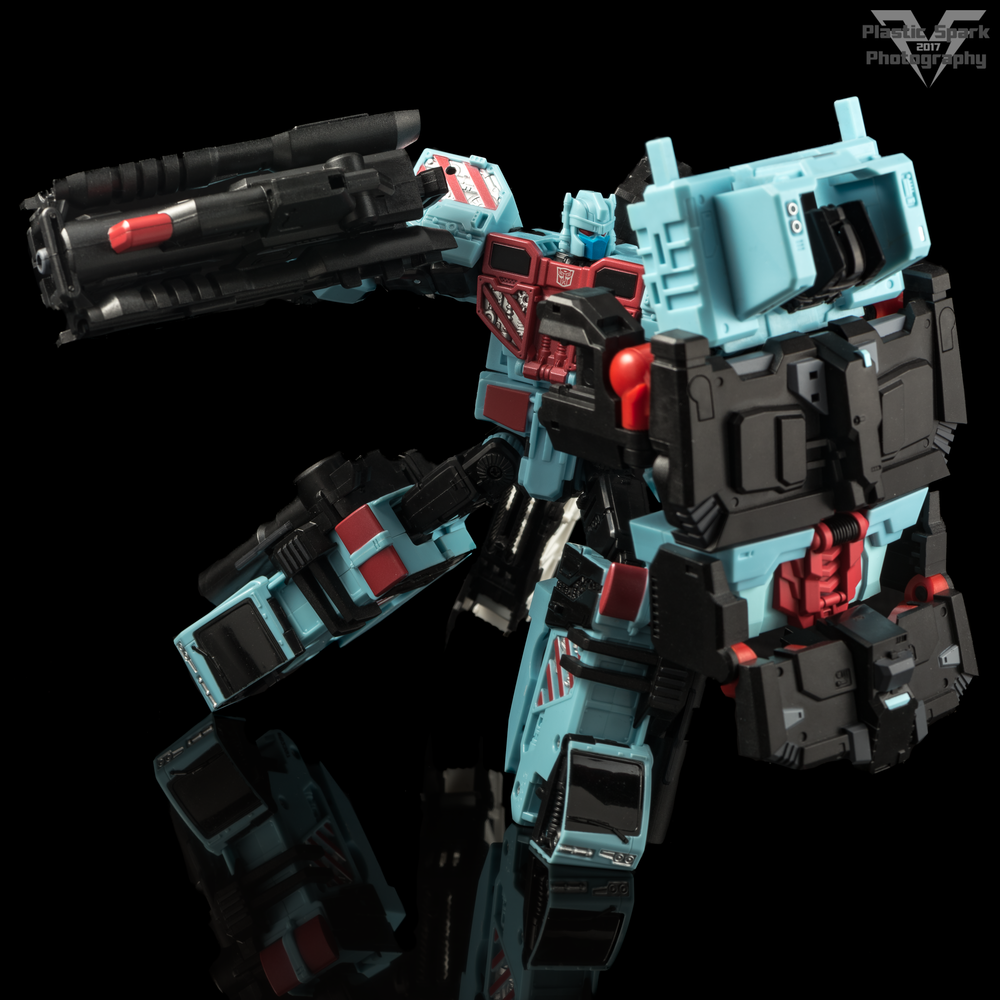 C+-Custom-Defensor-Upgrade-5.png