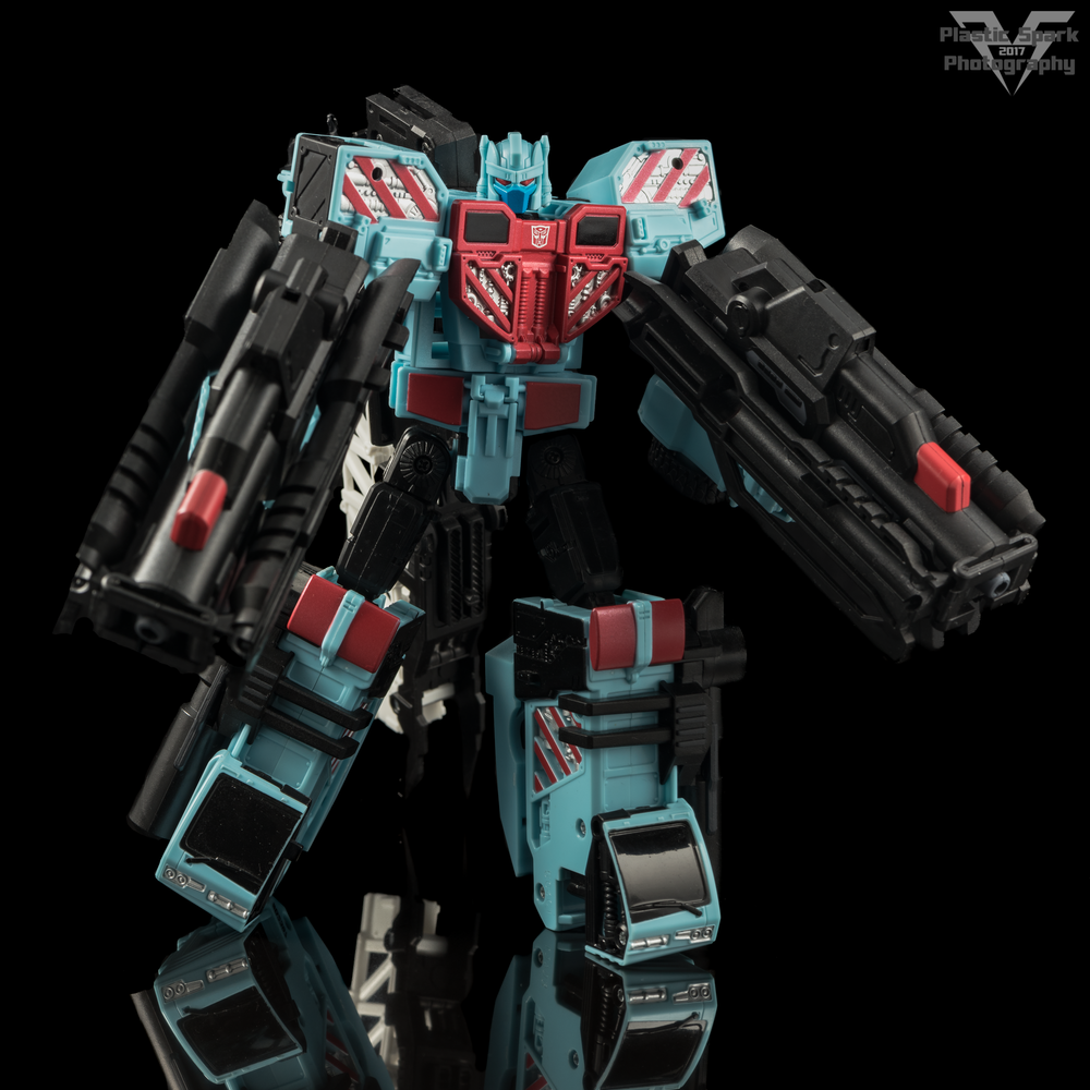 C+-Custom-Defensor-Upgrade-6.png