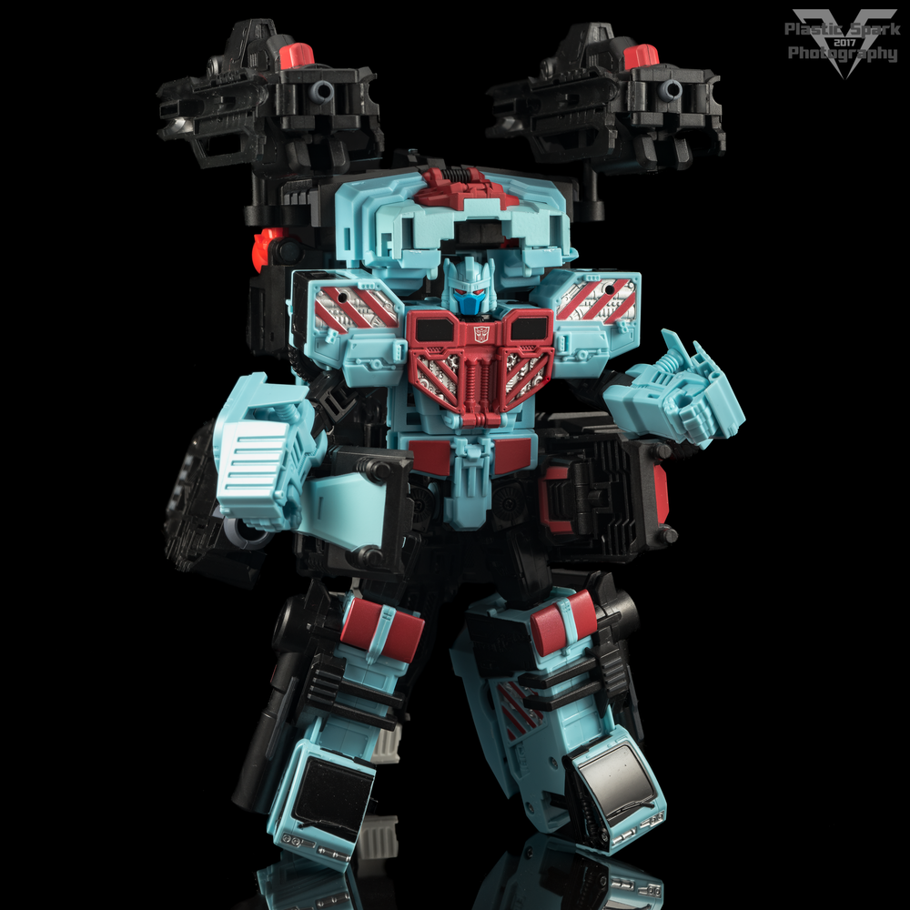 C+-Custom-Defensor-Upgrade-7.png