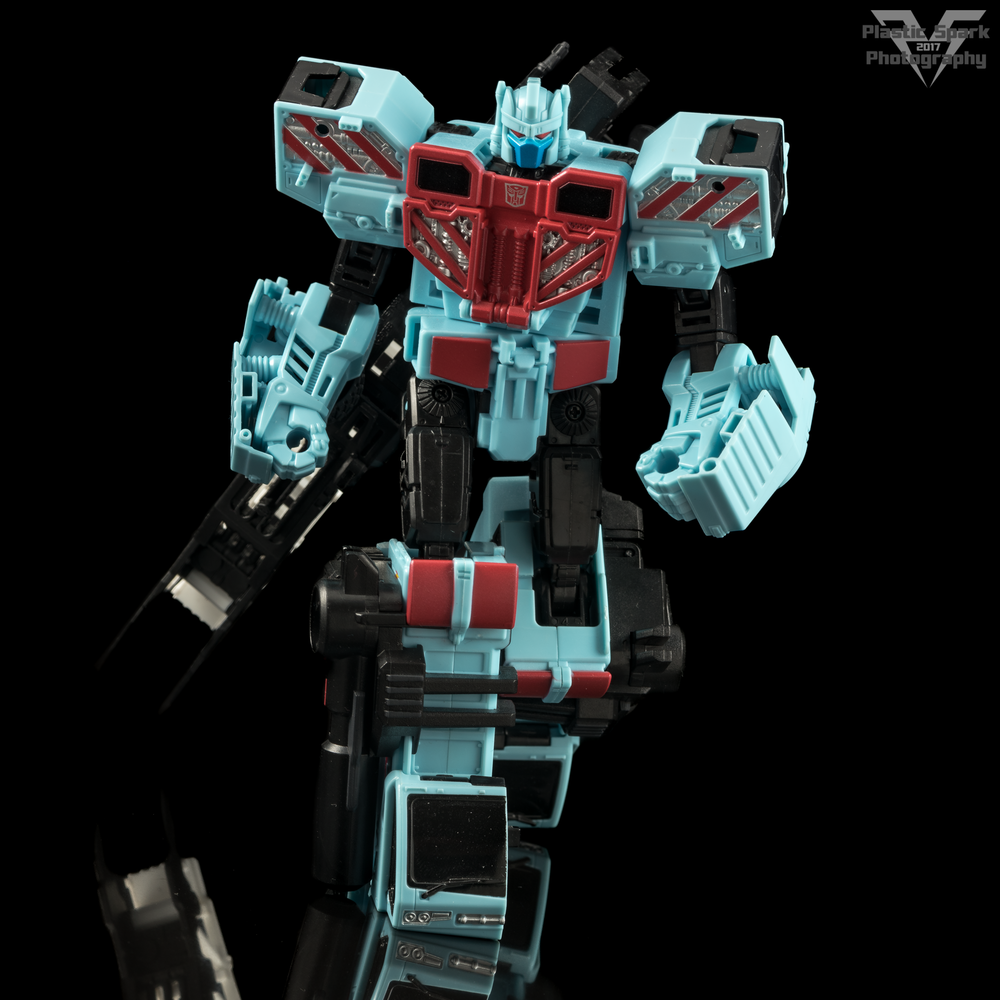 C+-Custom-Defensor-Upgrade-8.png