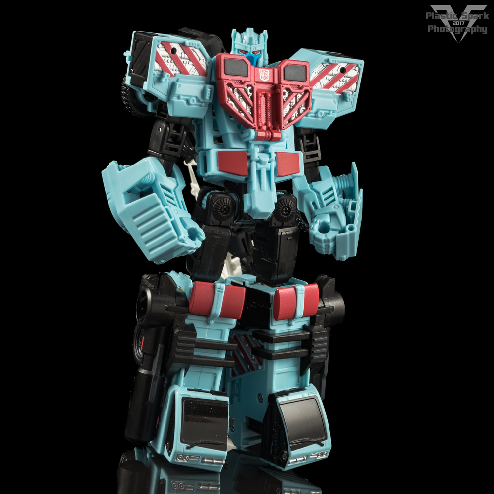 C+-Custom-Defensor-Upgrade-9.png