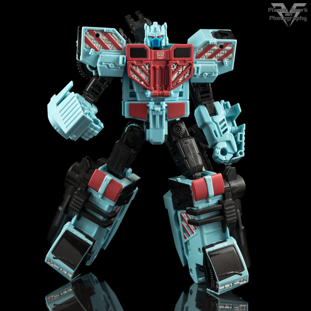 C+-Custom-Defensor-Upgrade-10.png