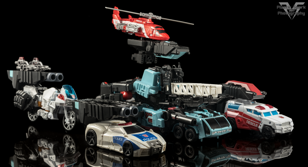 C+-Custom-Defensor-Upgrade-11.png