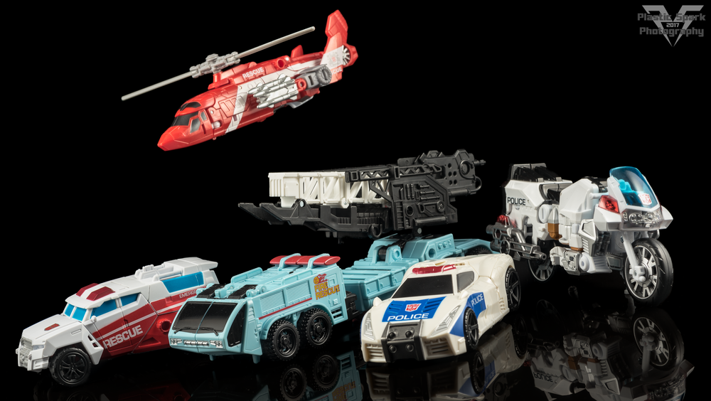 C+-Custom-Defensor-Upgrade-12.png