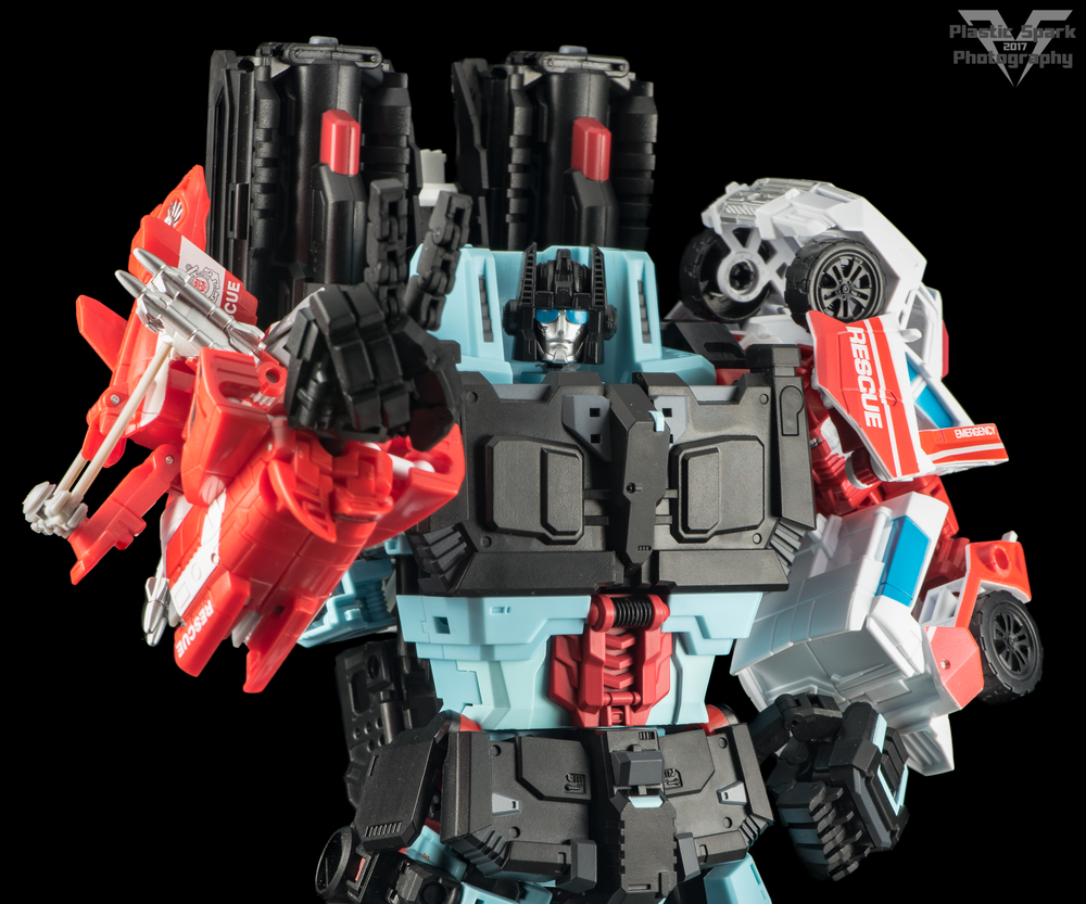 C+-Custom-Defensor-Upgrade-14.png
