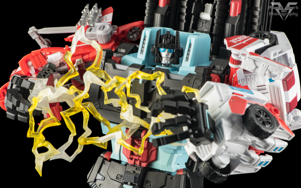 C+-Custom-Defensor-Upgrade-15.png