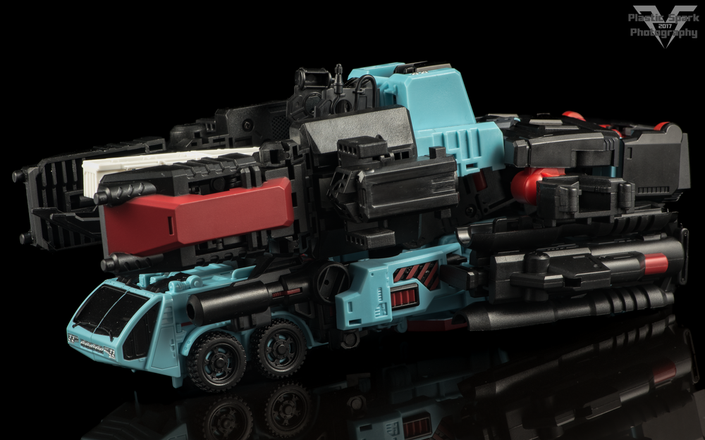 C+-Custom-Defensor-Upgrade-17.png