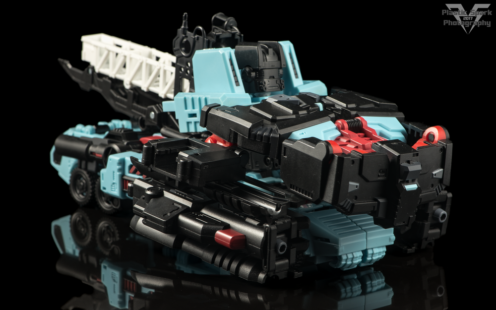 C+-Custom-Defensor-Upgrade-22.png