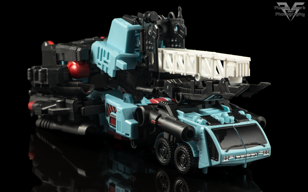 C+-Custom-Defensor-Upgrade-23.png