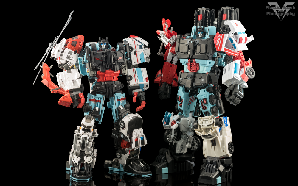 C+-Defensor-Upgrade-(2-of-5).png