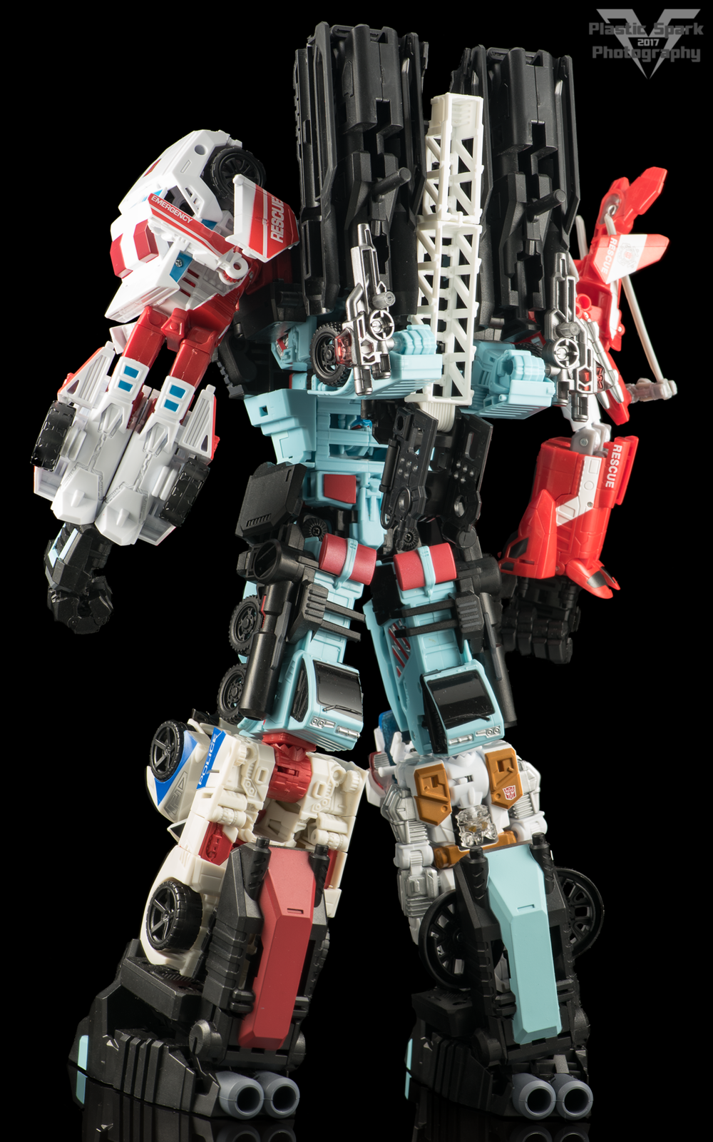 C+-Defensor-Upgrade-(3-of-5).png