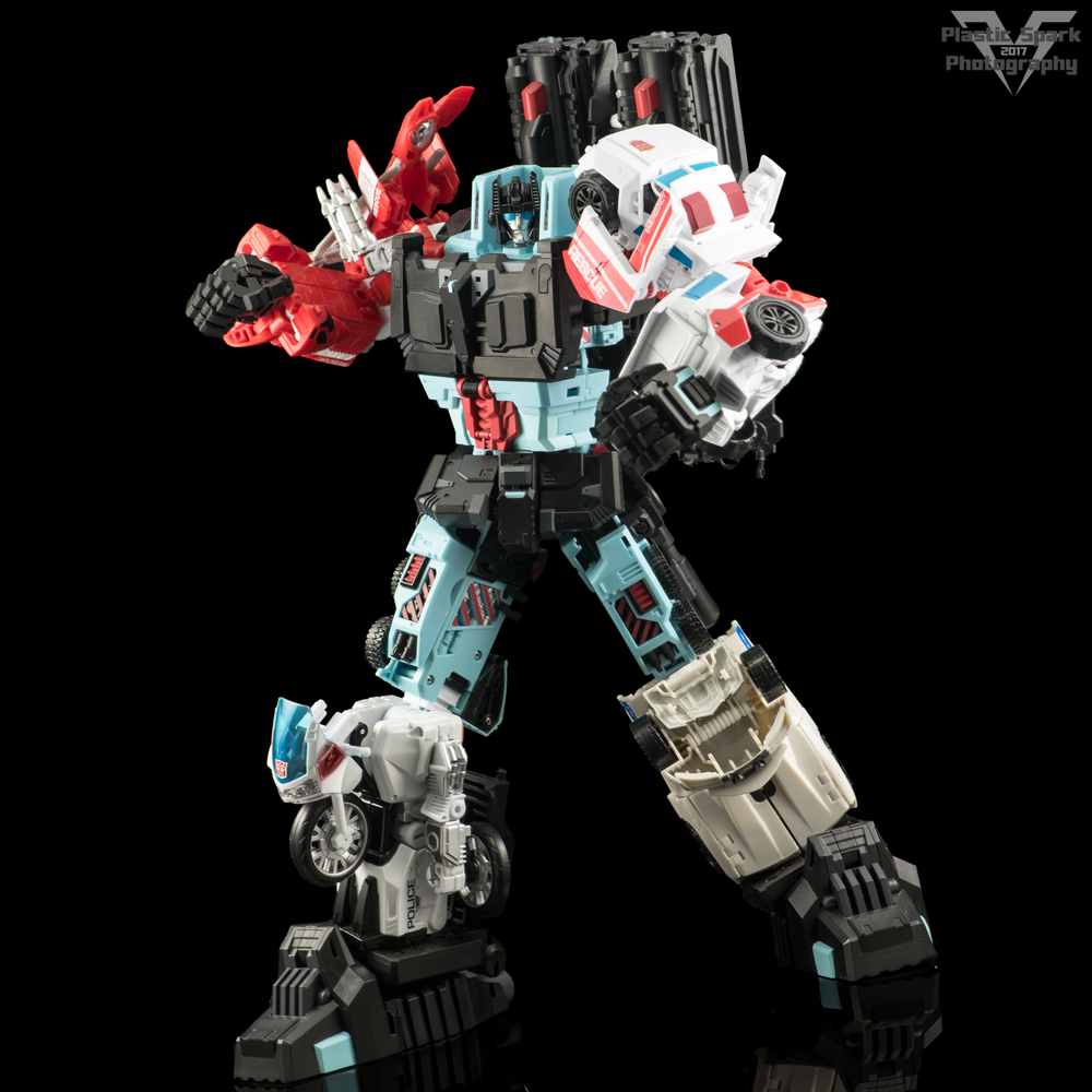 C+-Defensor-Upgrade-(4-of-5).png