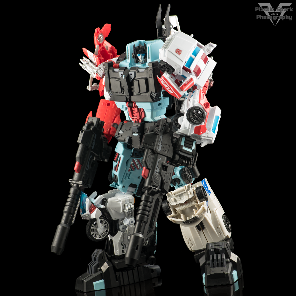 C+-Defensor-Upgrade-(5-of-5).png