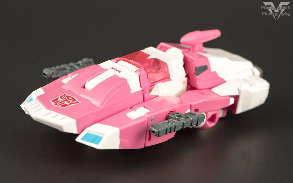 Hascon-Arcee-(1-of-7).png