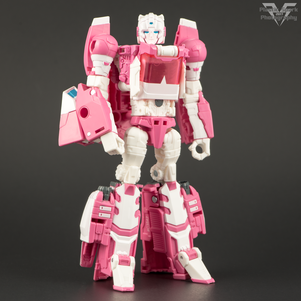Hascon-Arcee-(4-of-7).png