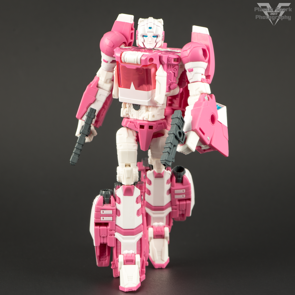 Hascon-Arcee-(5-of-7).png