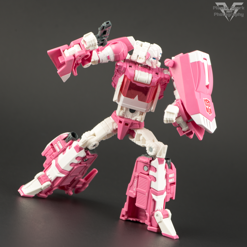 Hascon-Arcee-(7-of-7).png