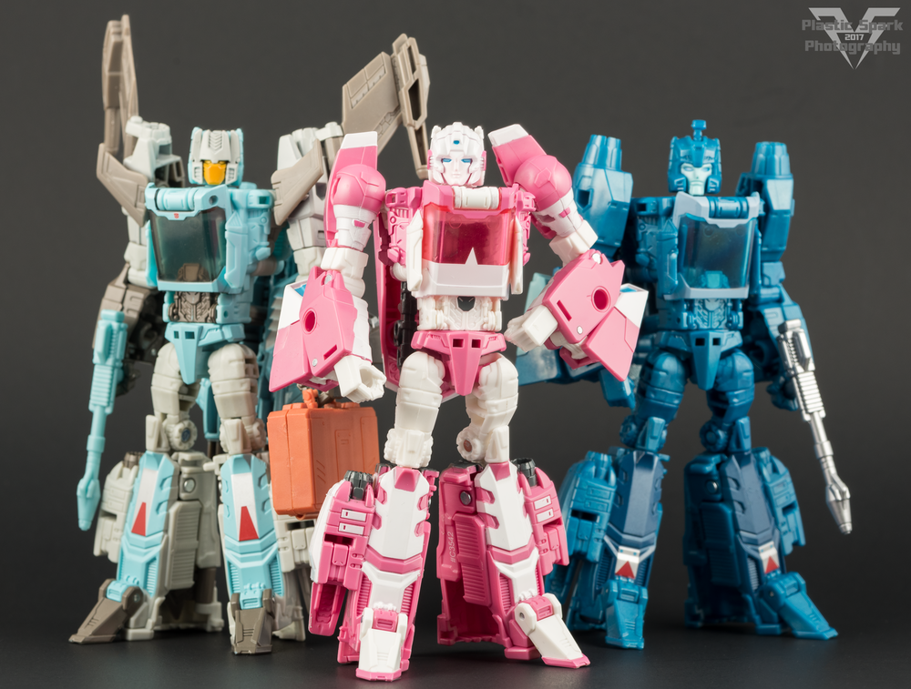 Hascon-Arcee-(2-of-11).png