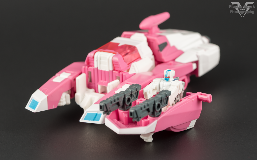 Hascon-Arcee-(4-of-11).png