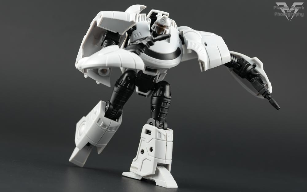 MAAS-Toys-Volk-(11-of-36).png