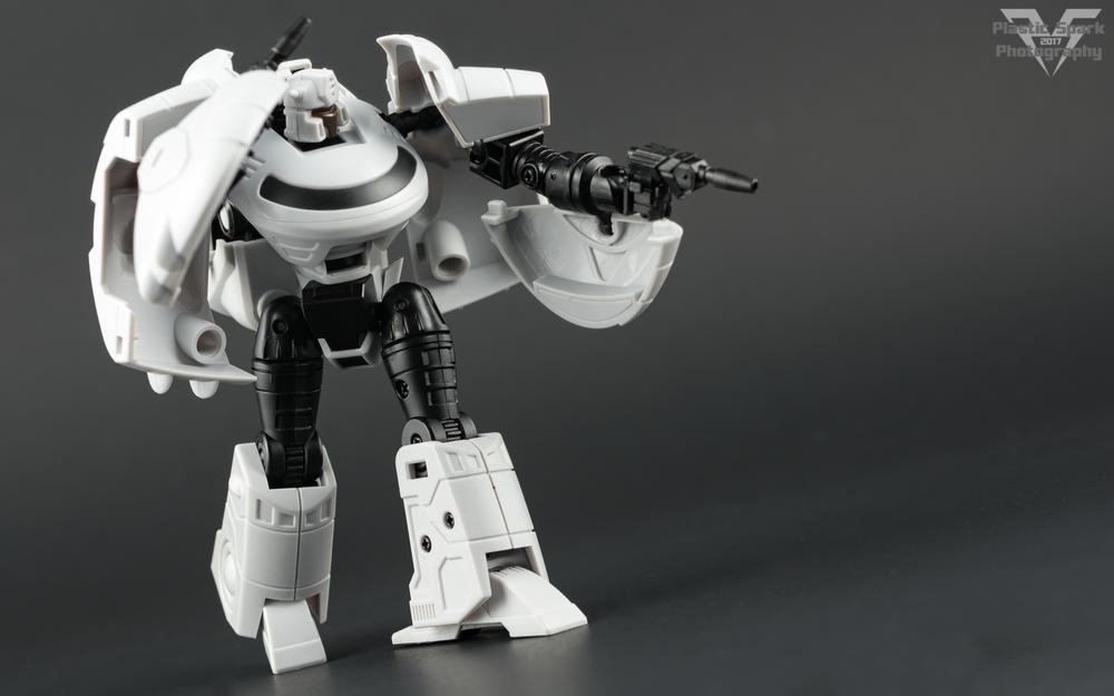 MAAS-Toys-Volk-(12-of-36).png