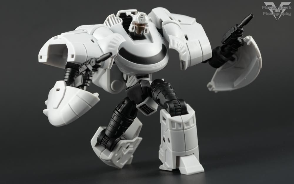 MAAS-Toys-Volk-(13-of-36).png