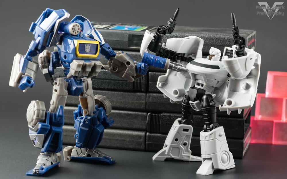 MAAS-Toys-Volk-(27-of-36).png