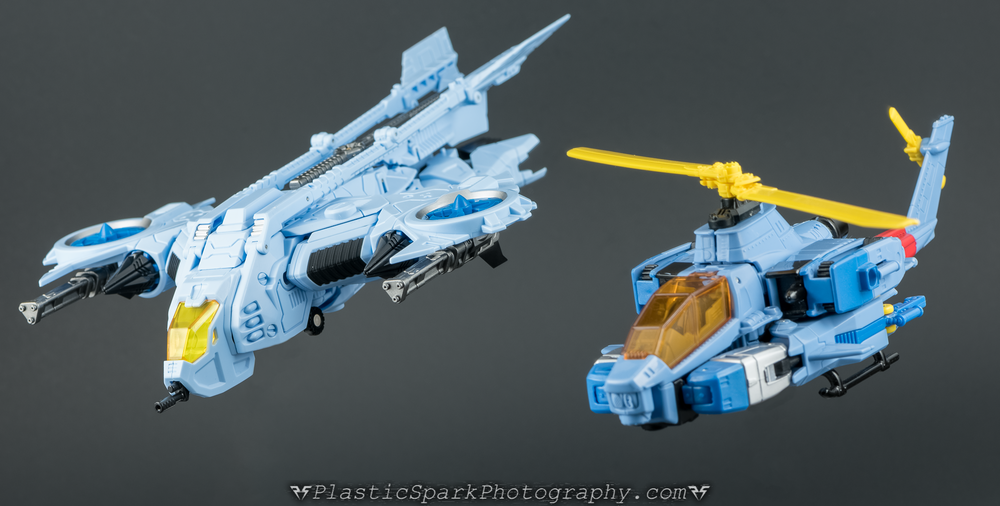 Mastermind-Creations-R-24-Turben-(7-of-34).png