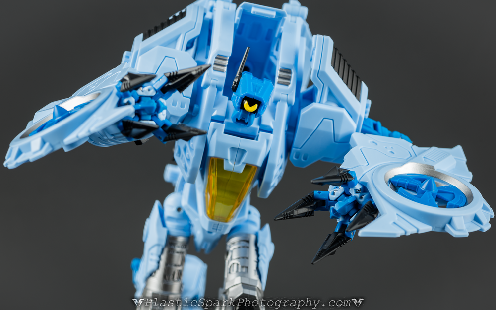 Mastermind-Creations-R-24-Turben-(11-of-34).png