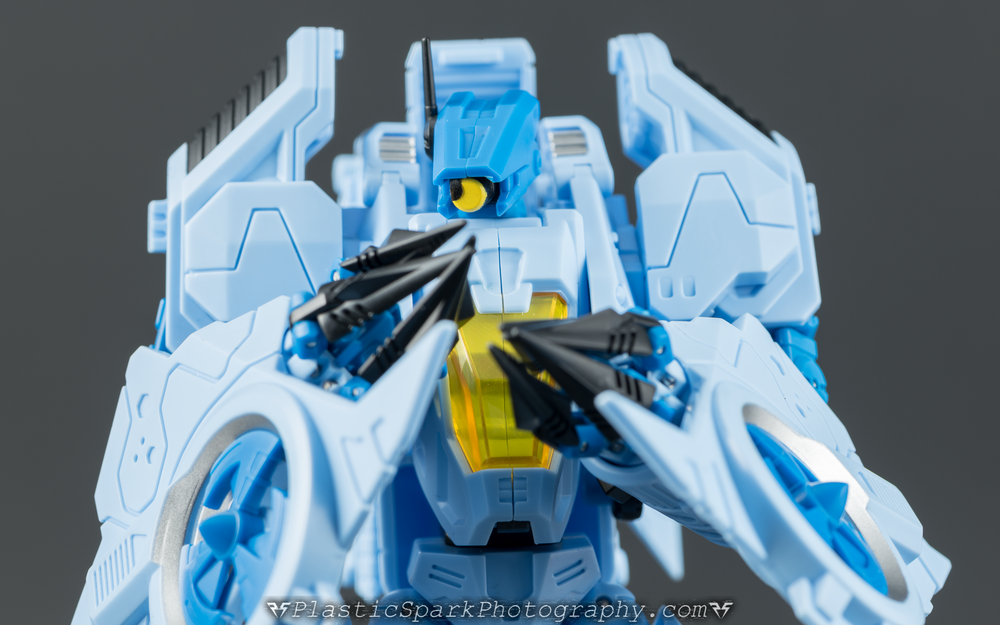 Mastermind-Creations-R-24-Turben-(13-of-34).png