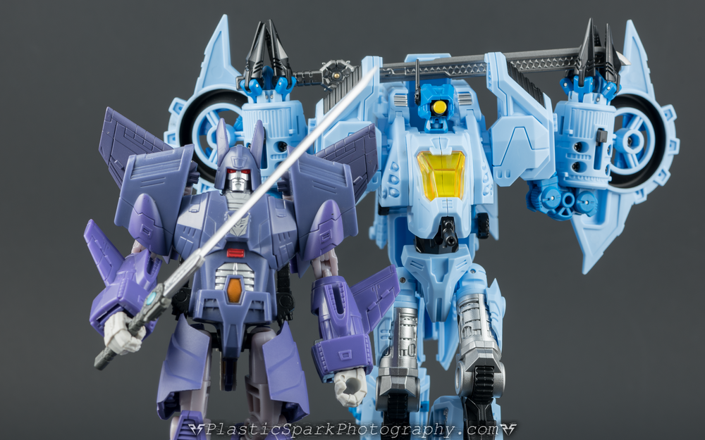 Mastermind-Creations-R-24-Turben-(14-of-34).png