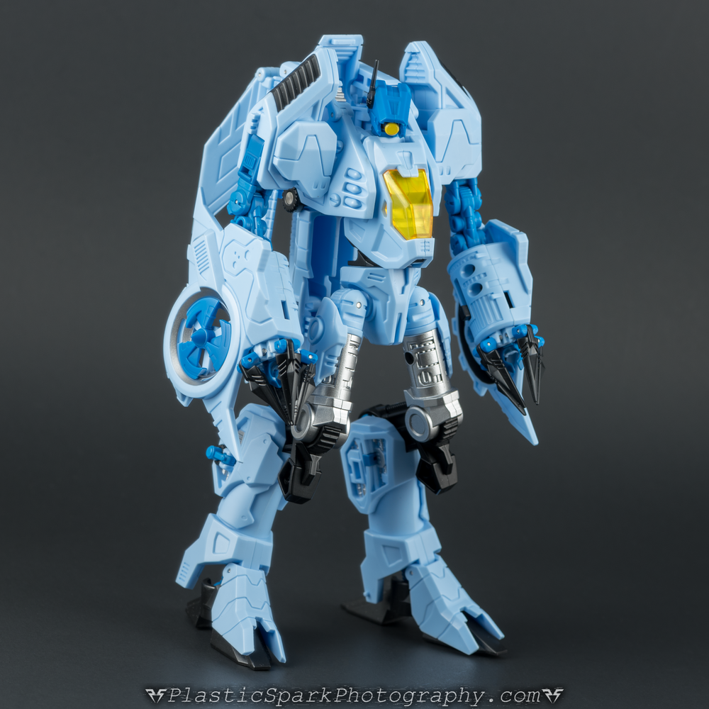Mastermind-Creations-R-24-Turben-(16-of-34).png
