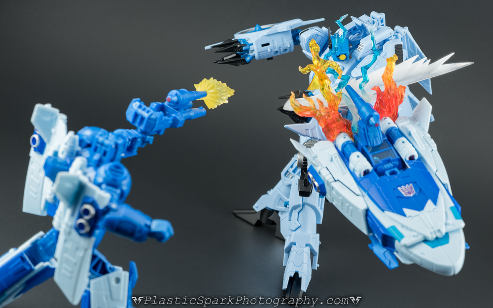 Mastermind-Creations-R-24-Turben-(20-of-34).png