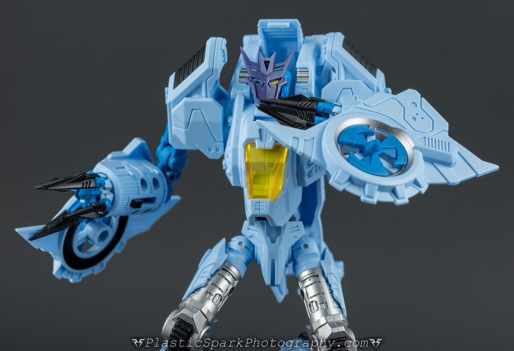 Mastermind-Creations-R-24-Turben-(24-of-34).png
