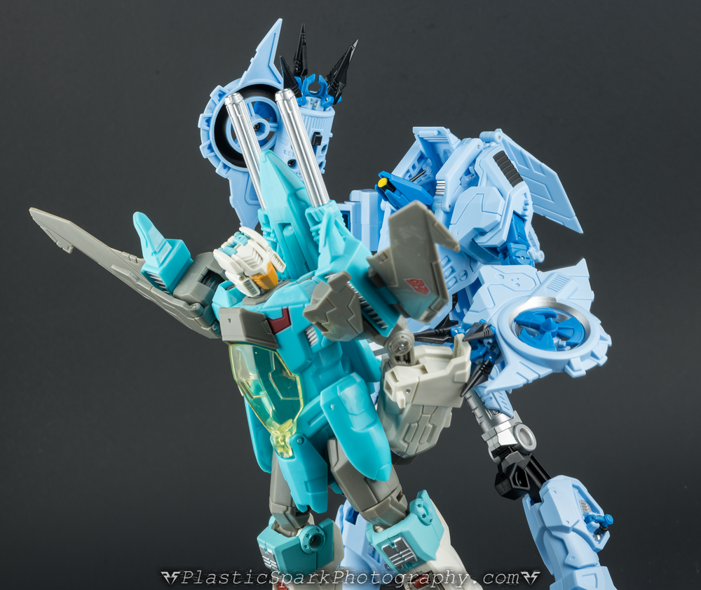 Mastermind-Creations-R-24-Turben-(27-of-34).png