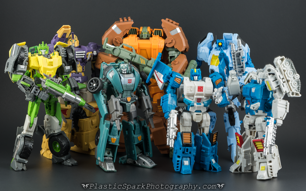 Mastermind-Creations-R-24-Turben-(30-of-34).png