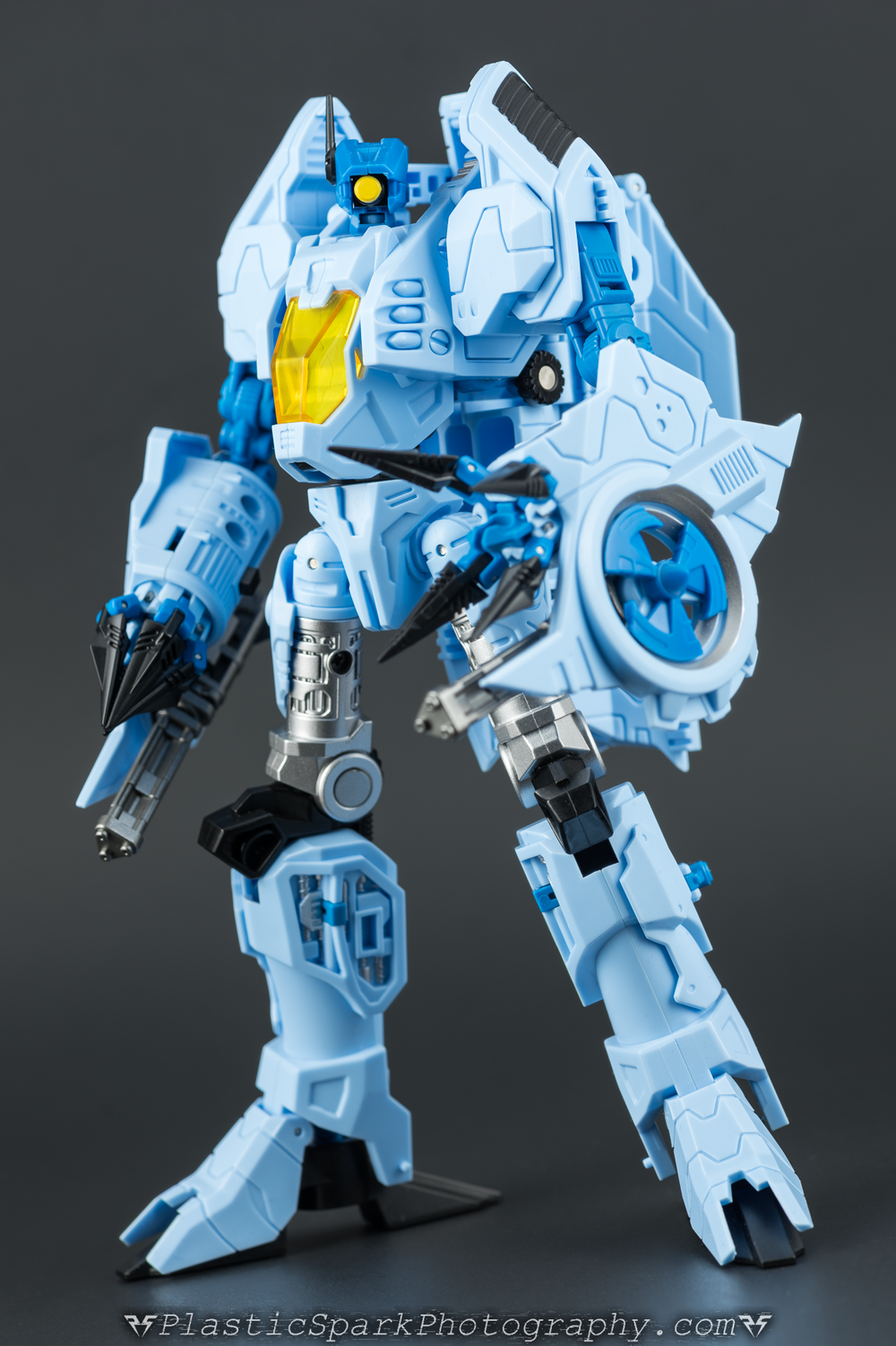 Mastermind-Creations-R-24-Turben-(31-of-34).png