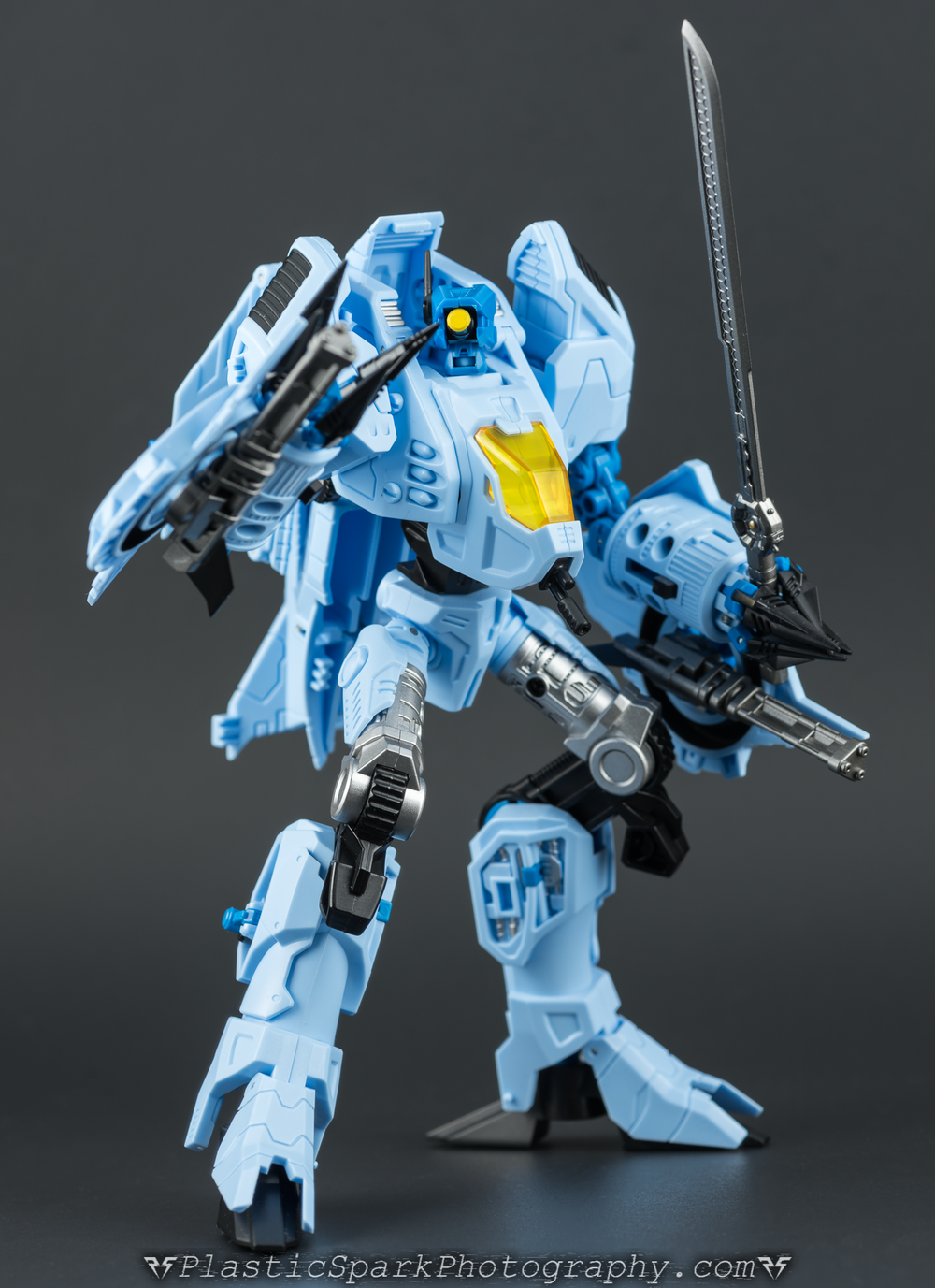 Mastermind-Creations-R-24-Turben-(32-of-34).png