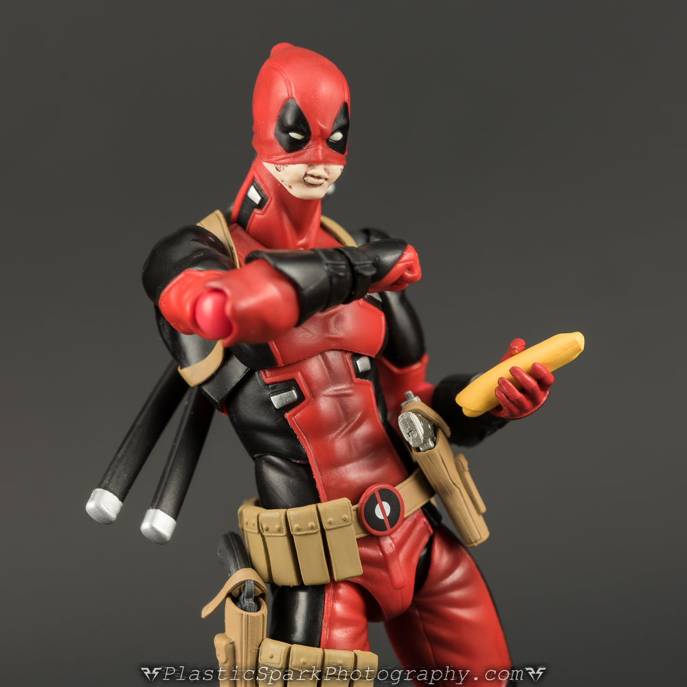Figma-Deadpool-(4-of-62).jpg