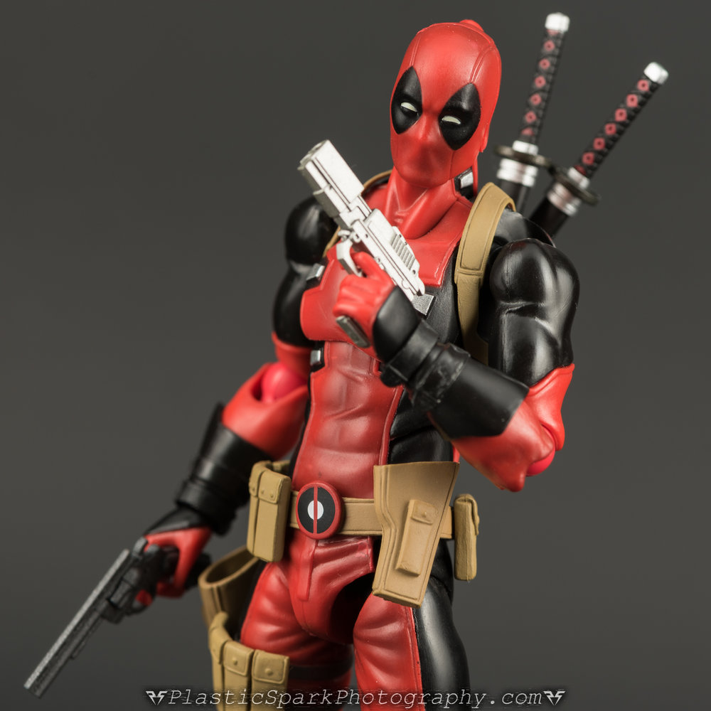 Figma-Deadpool-(6-of-62).jpg