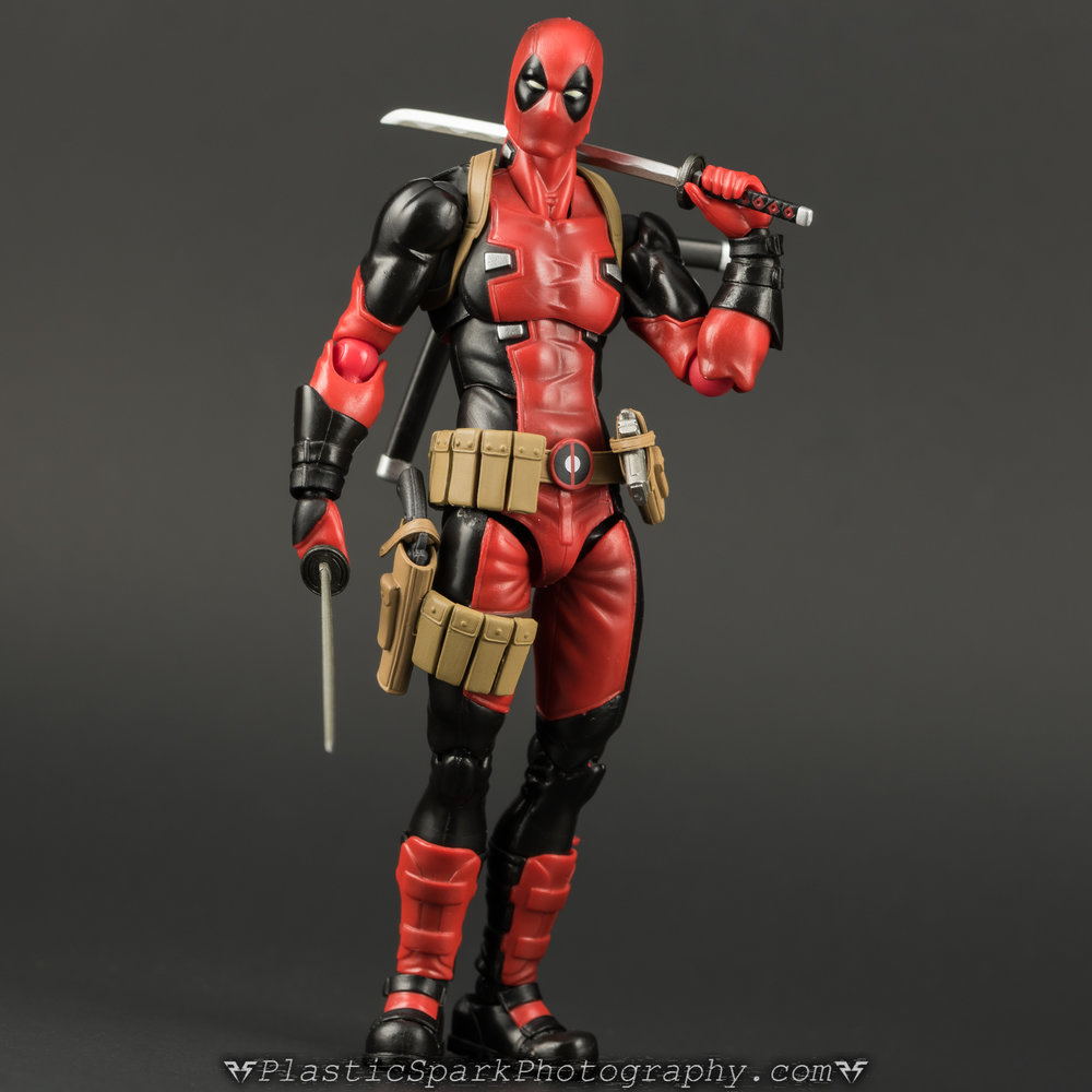 Figma-Deadpool-(15-of-62).jpg