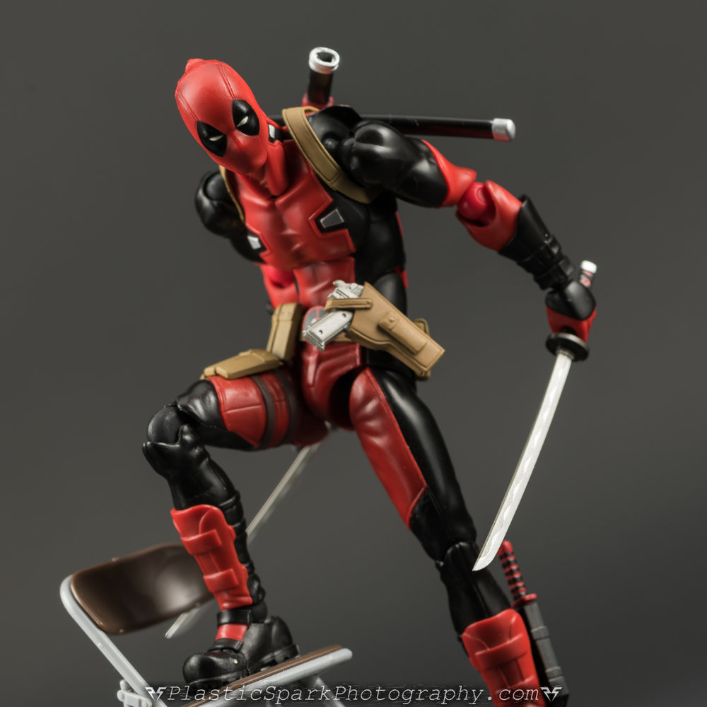 Figma-Deadpool-(16-of-62).jpg