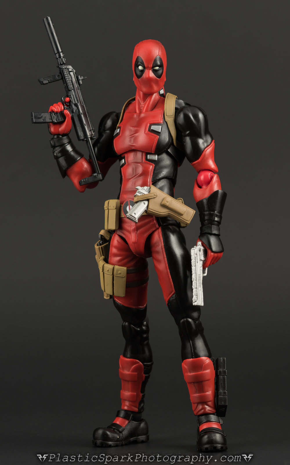 Figma-Deadpool-(17-of-62).jpg