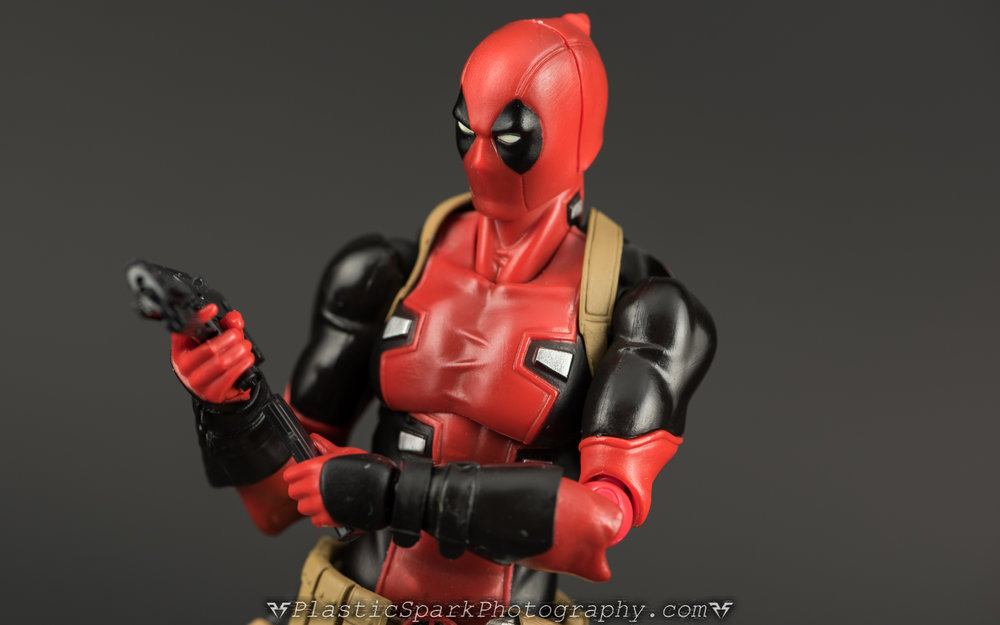 Figma-Deadpool-(18-of-62).jpg