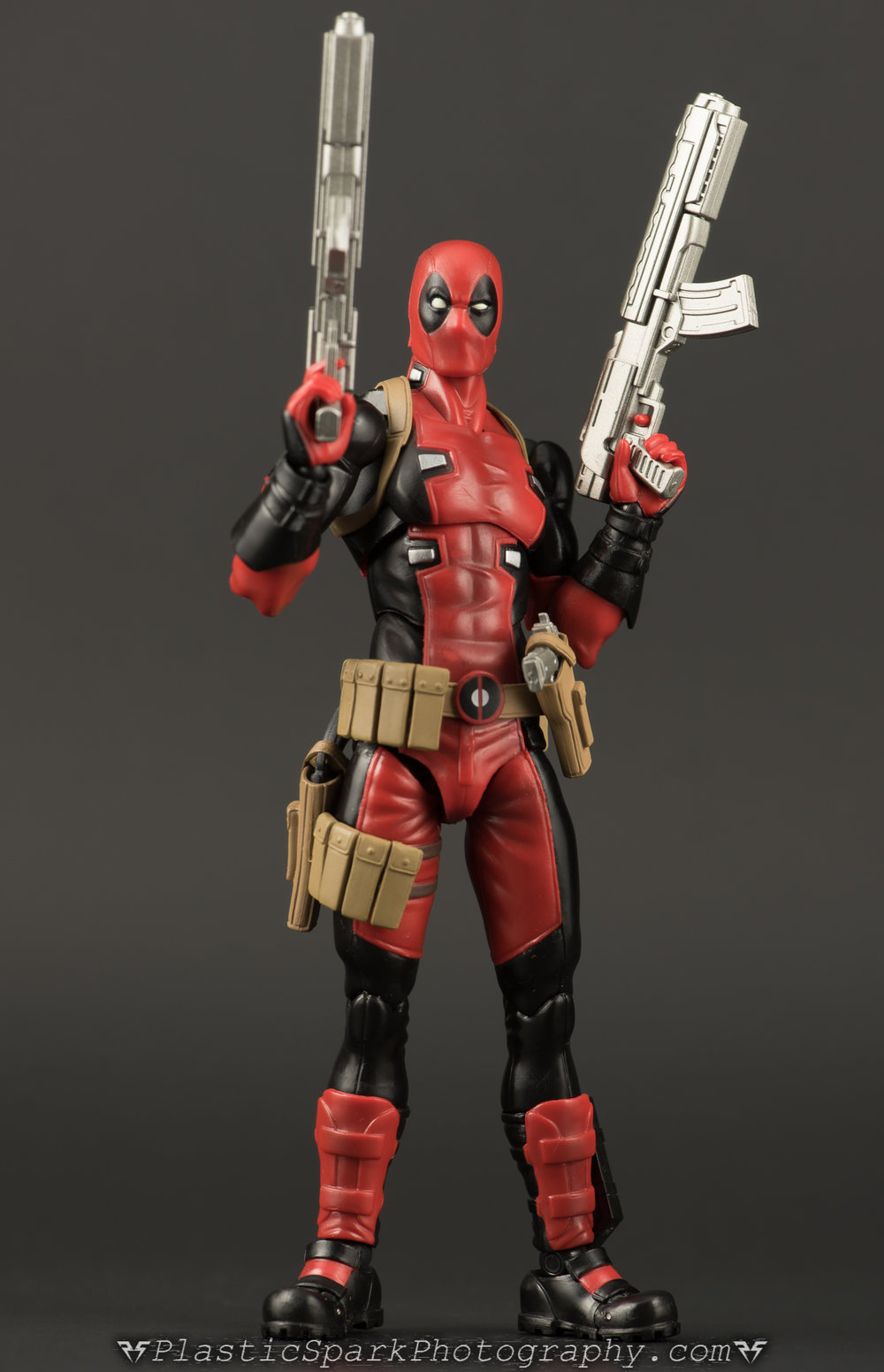 Figma-Deadpool-(20-of-62).jpg