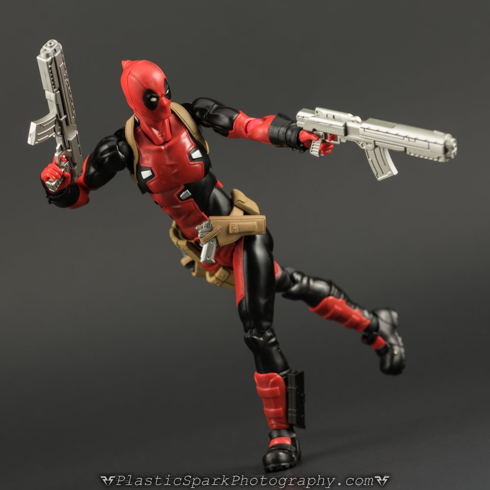 Figma-Deadpool-(21-of-62).jpg